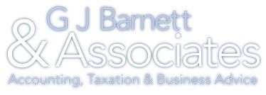Business, Taxation, Superannuation, G J Barnett & Associates, Baulkham Hills, NSW, Australia